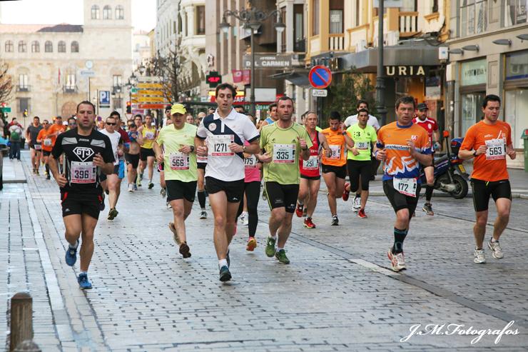 VI_media_maraton_leon_2014 (48)