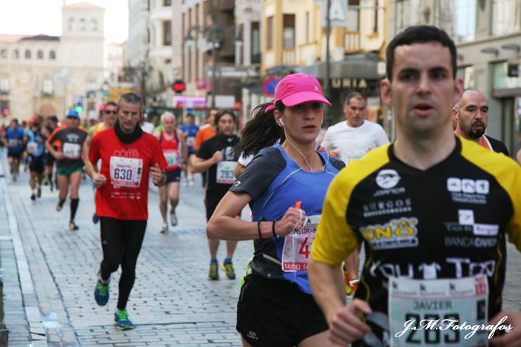 VI_media_maraton_leon_2014 (55)