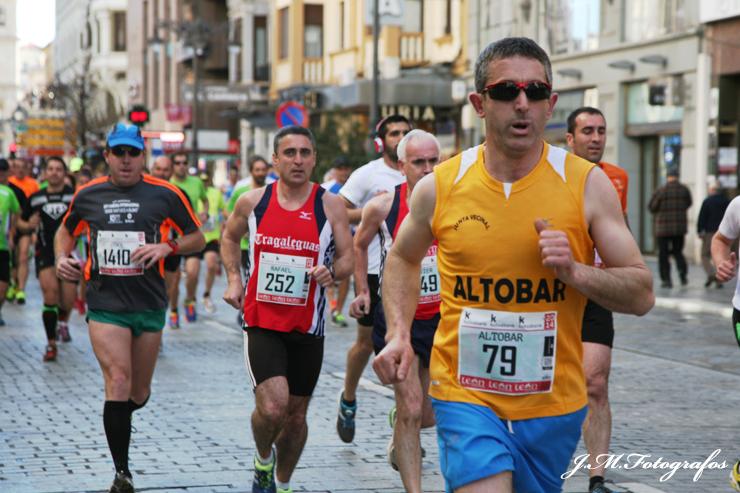 VI_media_maraton_leon_2014 (56)