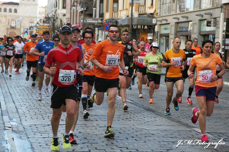 VI_media_maraton_leon_2014 (63)