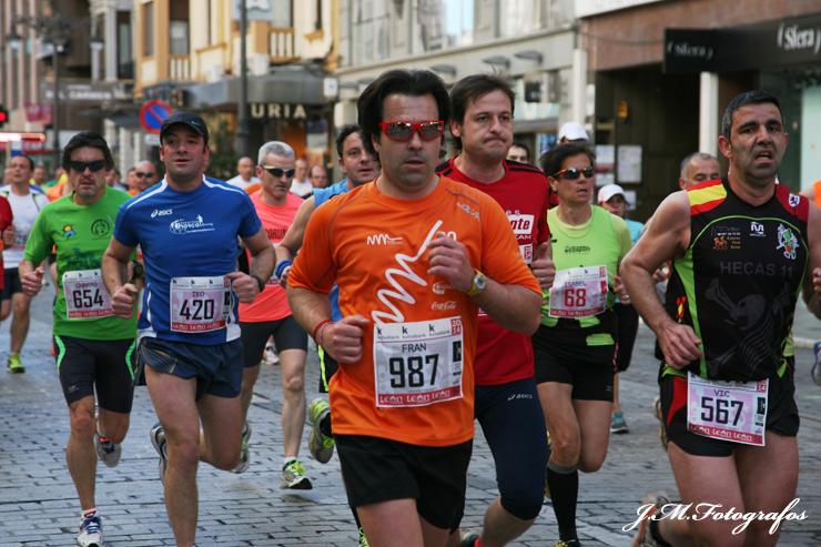 VI_media_maraton_leon_2014 (64)