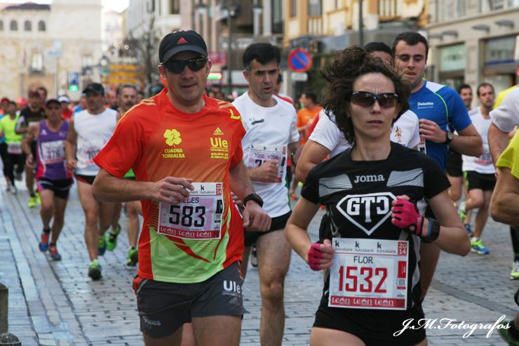 VI_media_maraton_leon_2014 (67)