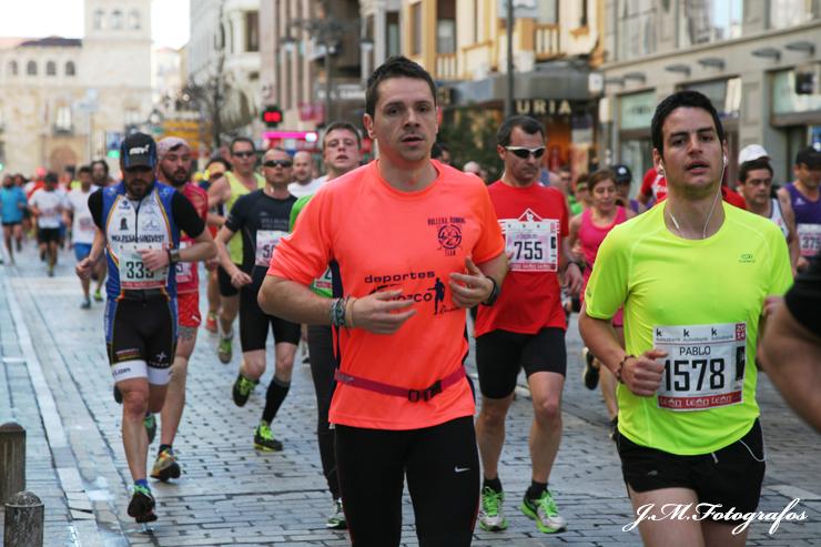 VI_media_maraton_leon_2014 (72)