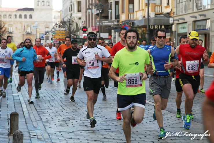 VI_media_maraton_leon_2014 (74)