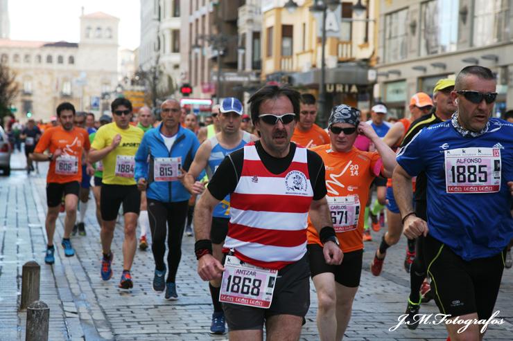 VI_media_maraton_leon_2014 (76)