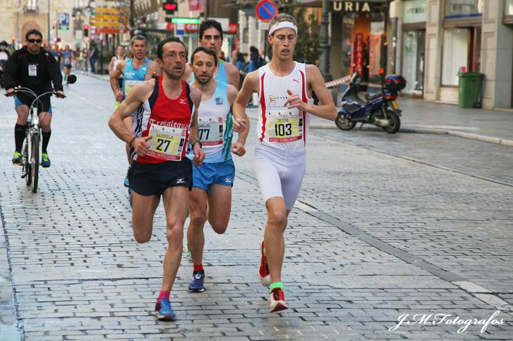 VI_media_maraton_leon_2014 (8)