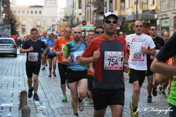 VI_media_maraton_leon_2014 (80)