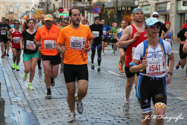 VI_media_maraton_leon_2014 (83)