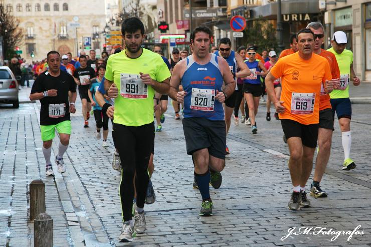 VI_media_maraton_leon_2014 (98)