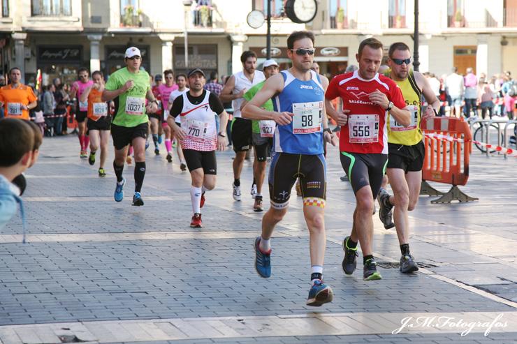 VI_media_maraton_leon_2014_2parte (100)
