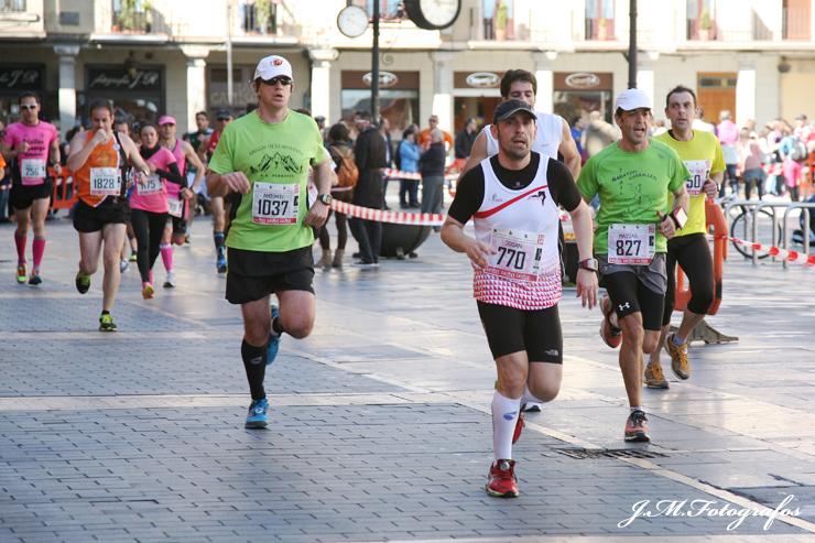 VI_media_maraton_leon_2014_2parte (101)