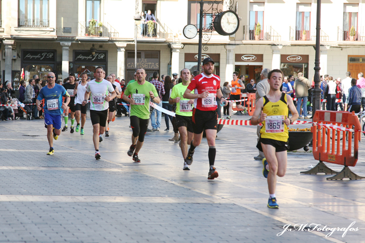 VI_media_maraton_leon_2014_2parte (103)