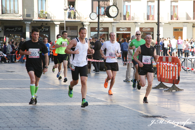 VI_media_maraton_leon_2014_2parte (104)