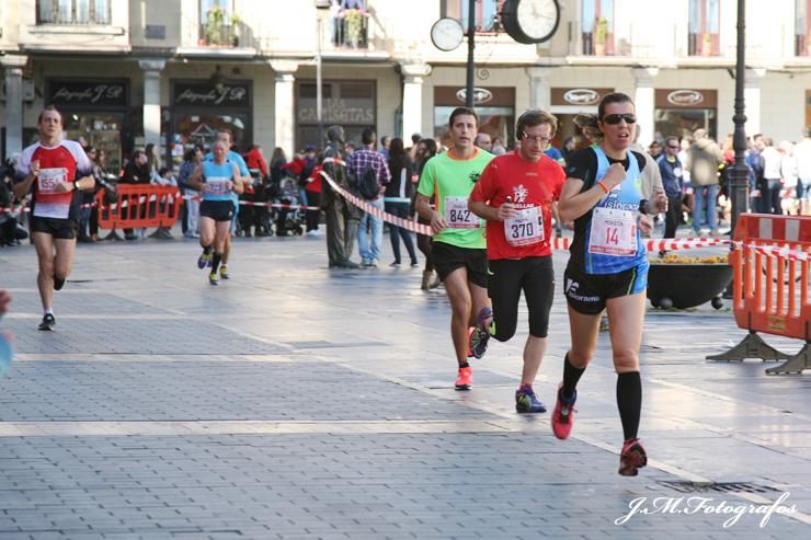 VI_media_maraton_leon_2014_2parte (106)