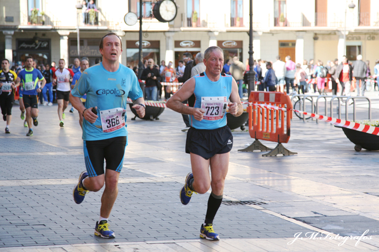 VI_media_maraton_leon_2014_2parte (107)