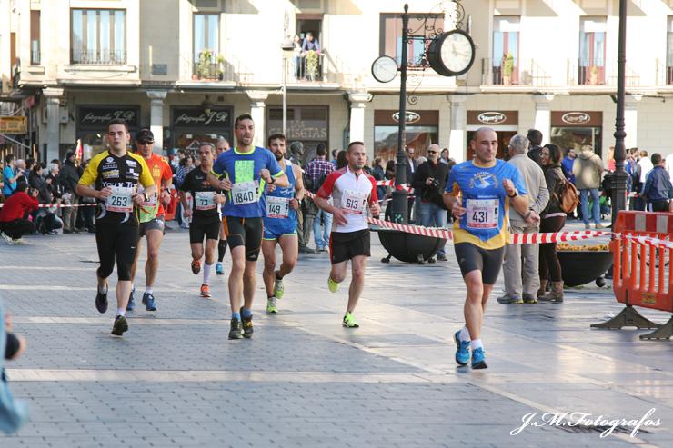 VI_media_maraton_leon_2014_2parte (108)