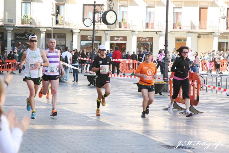 VI_media_maraton_leon_2014_2parte (11)