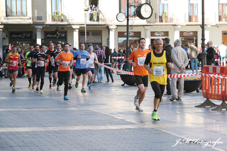 VI_media_maraton_leon_2014_2parte (110)