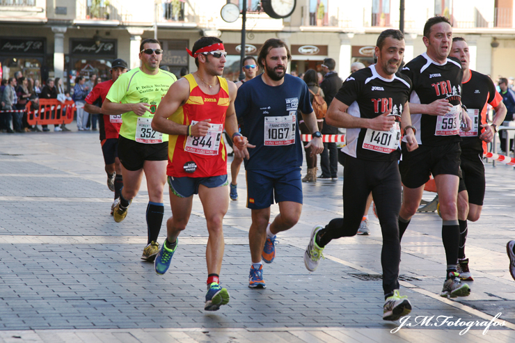 VI_media_maraton_leon_2014_2parte (111)