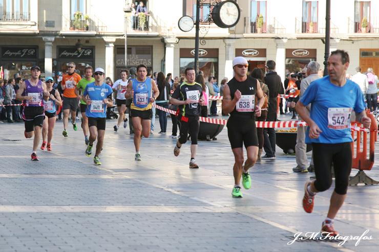 VI_media_maraton_leon_2014_2parte (115)