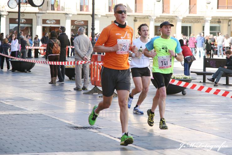 VI_media_maraton_leon_2014_2parte (116)