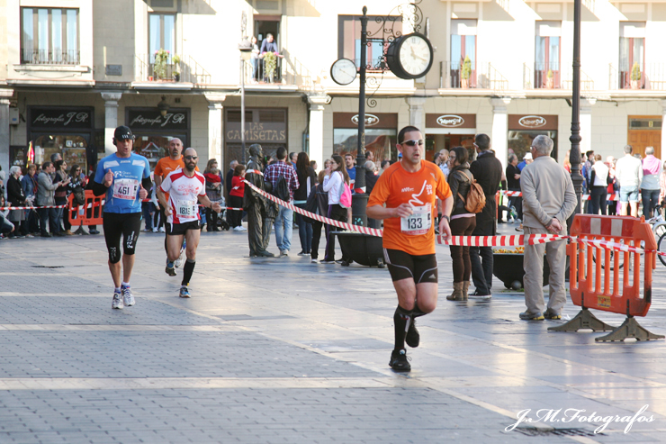 VI_media_maraton_leon_2014_2parte (117)