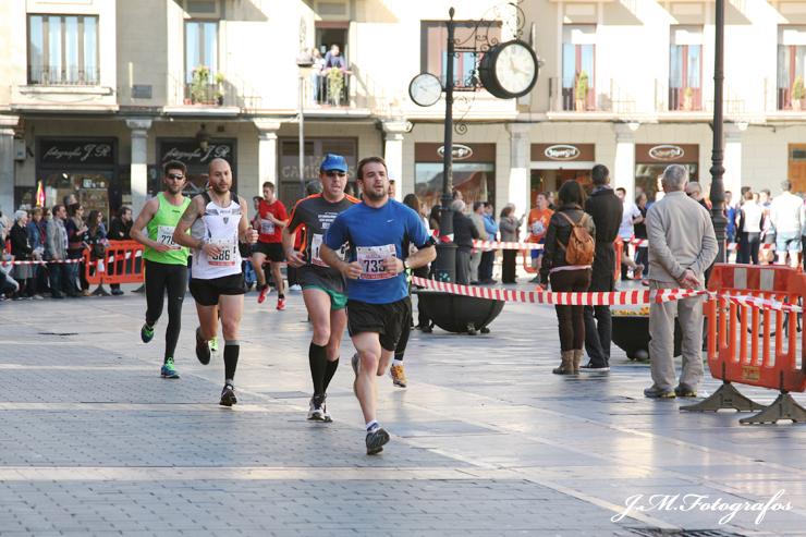 VI_media_maraton_leon_2014_2parte (118)