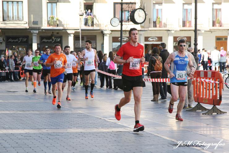 VI_media_maraton_leon_2014_2parte (119)