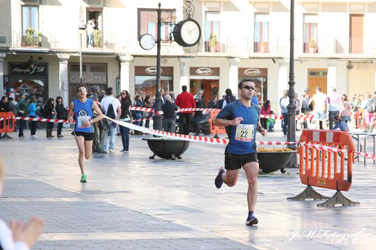 VI_media_maraton_leon_2014_2parte (12)