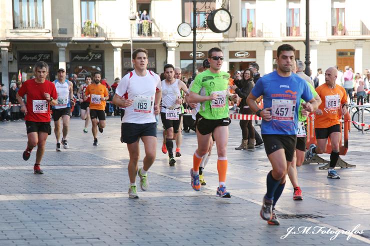 VI_media_maraton_leon_2014_2parte (120)