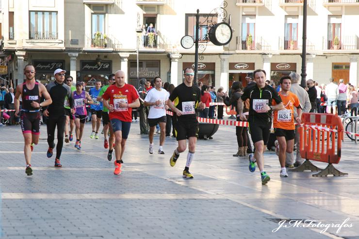 VI_media_maraton_leon_2014_2parte (121)