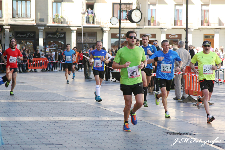 VI_media_maraton_leon_2014_2parte (122)