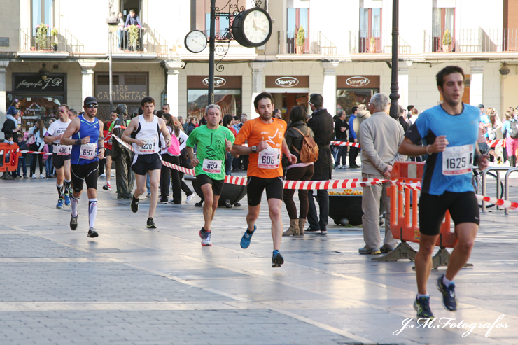 VI_media_maraton_leon_2014_2parte (123)