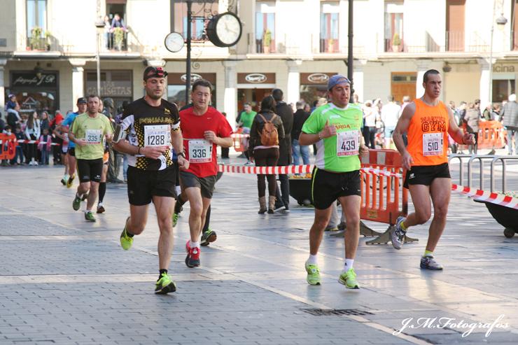 VI_media_maraton_leon_2014_2parte (125)