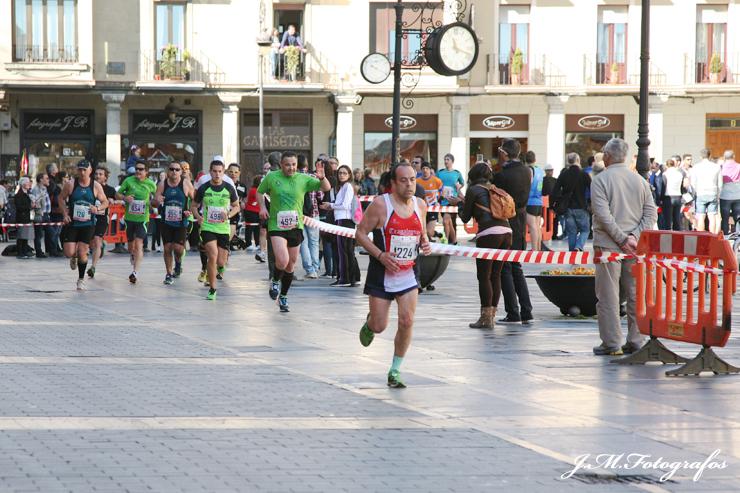 VI_media_maraton_leon_2014_2parte (127)