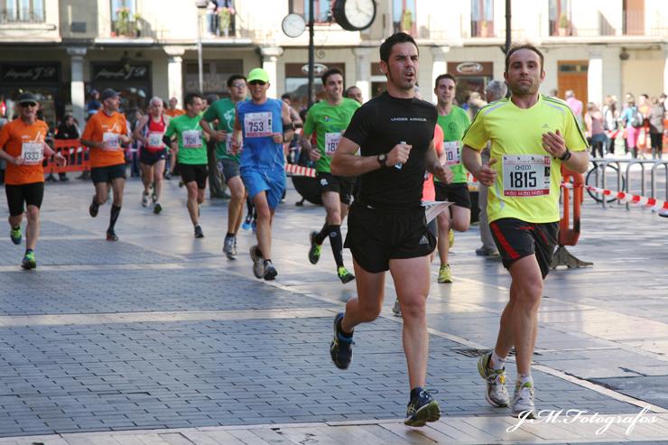 VI_media_maraton_leon_2014_2parte (130)