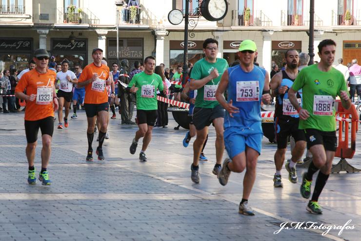 VI_media_maraton_leon_2014_2parte (131)