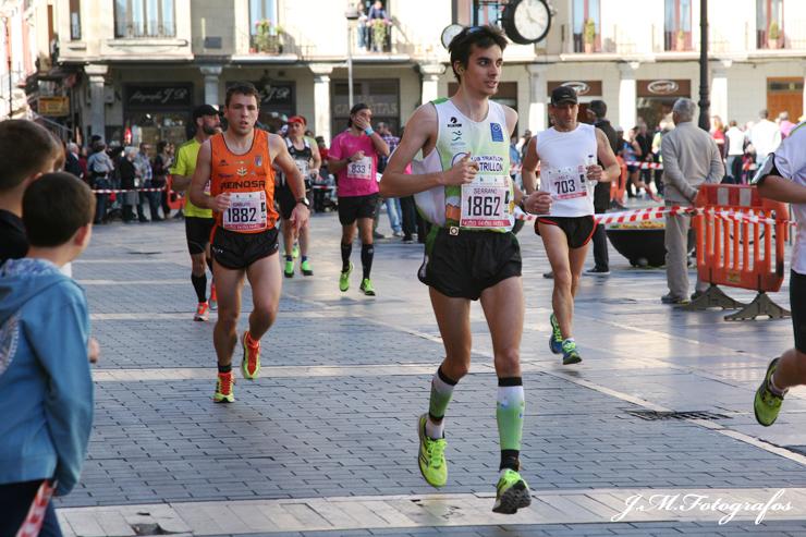 VI_media_maraton_leon_2014_2parte (135)