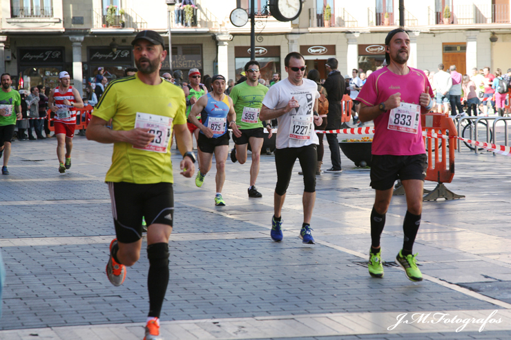 VI_media_maraton_leon_2014_2parte (136)