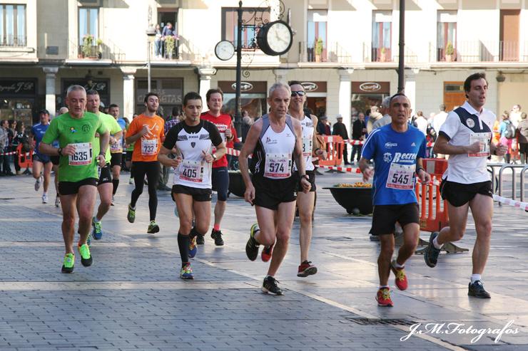VI_media_maraton_leon_2014_2parte (138)