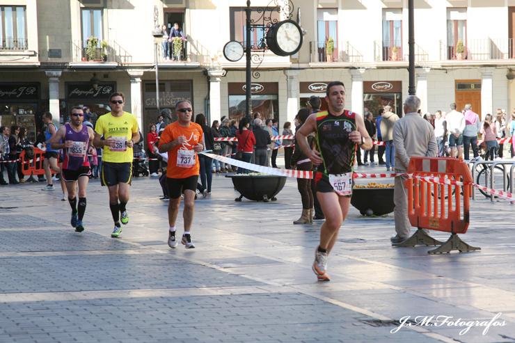 VI_media_maraton_leon_2014_2parte (141)