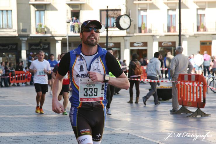VI_media_maraton_leon_2014_2parte (144)