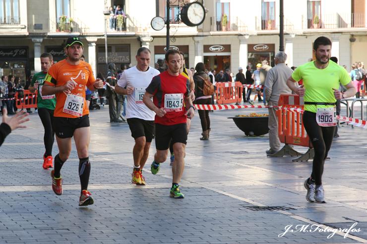 VI_media_maraton_leon_2014_2parte (145)