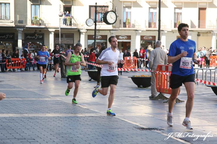 VI_media_maraton_leon_2014_2parte (146)