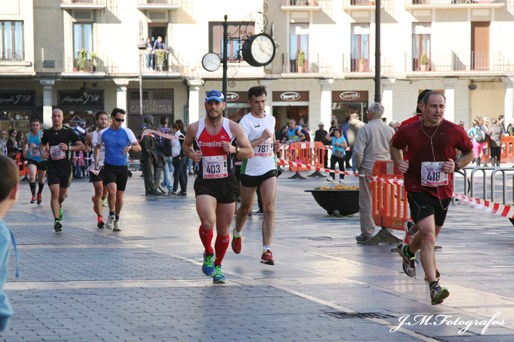 VI_media_maraton_leon_2014_2parte (148)
