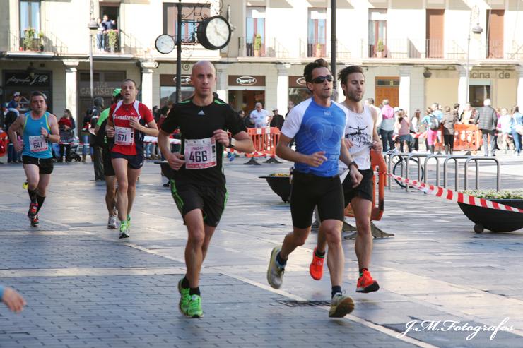 VI_media_maraton_leon_2014_2parte (149)