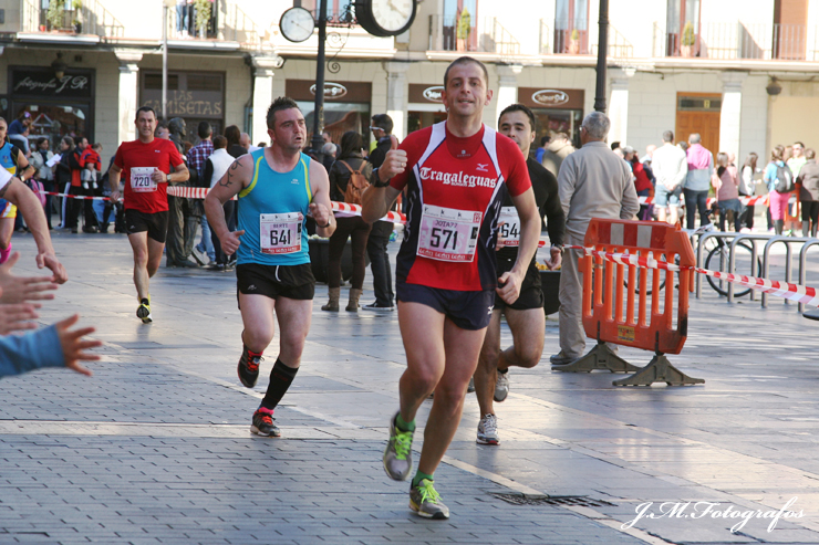 VI_media_maraton_leon_2014_2parte (150)