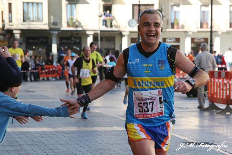 VI_media_maraton_leon_2014_2parte (151)
