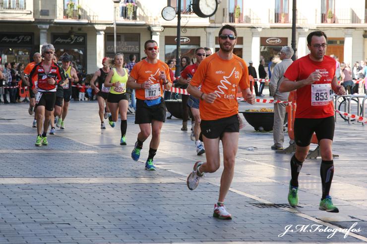 VI_media_maraton_leon_2014_2parte (154)