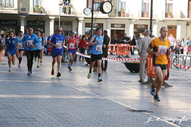 VI_media_maraton_leon_2014_2parte (156)
